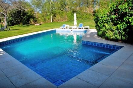 164_piscina la isla