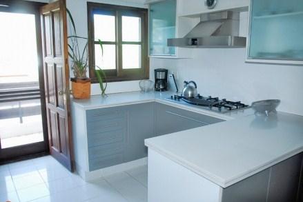 164_una parte de la cocina