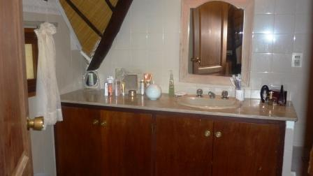 208_bath