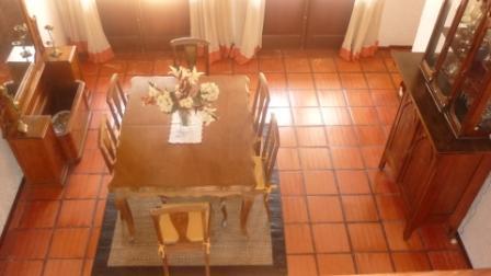 208_dining room.1JPG