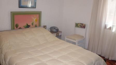 208_guestbedroom