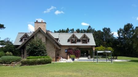 375_villa Beatrice desde jardin