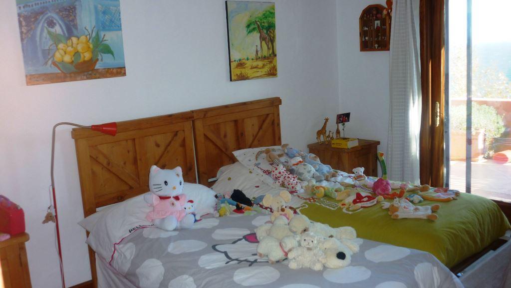 486_14segundo dormitorio