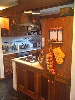 486_kitchen