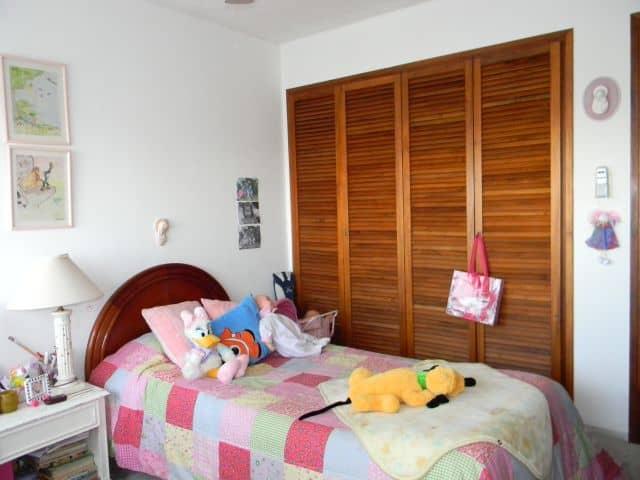 499_Dormitorio 2 b