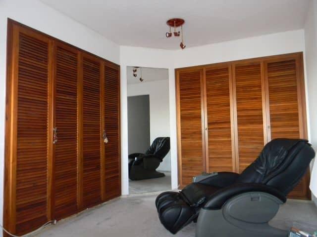 499_Dormitorio principal