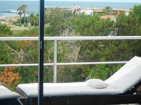 524_15 terraza comodidades