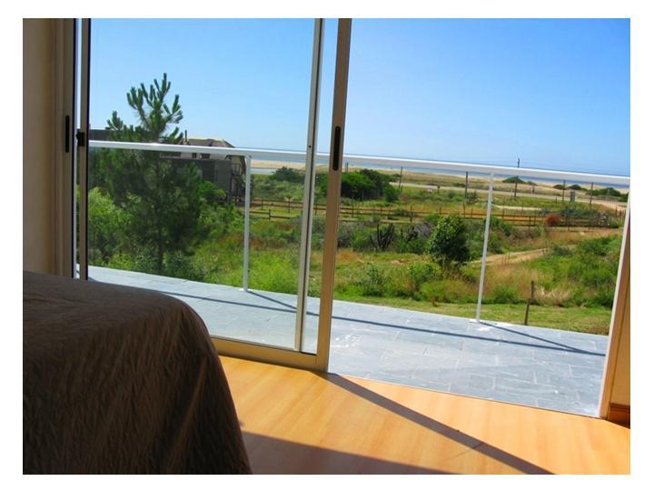 525_10 vista dormitorio principal