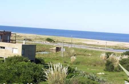 525_5 Vista al mar