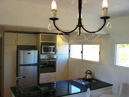 525_8 cocina completa