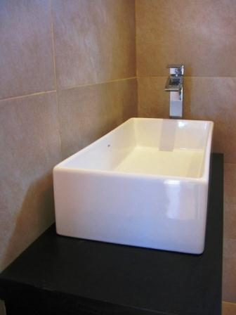 525_bath2