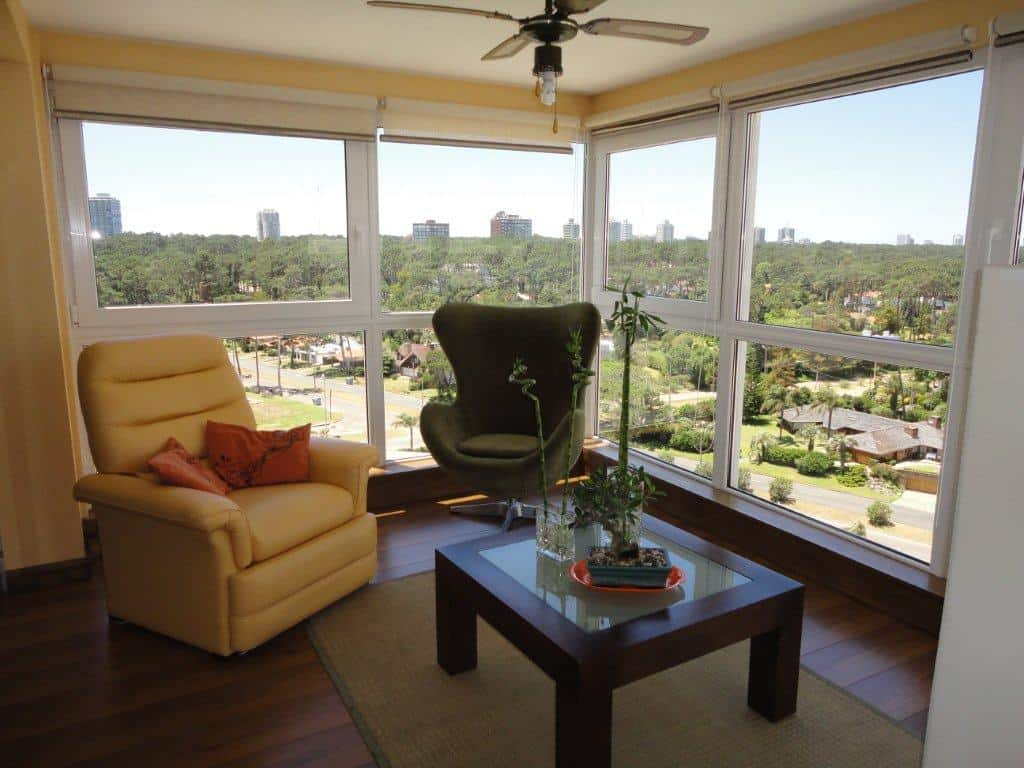 hermoso y amplio apartamento en torre jefferson - 291am