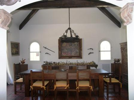 582_dining room LM