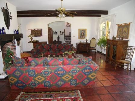 582_living room1 LM