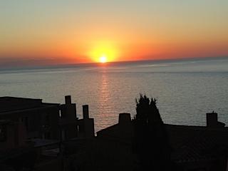 628_sunset