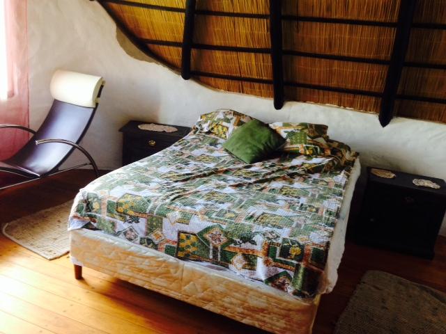 676_dorm1 parrillero