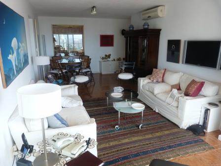 excelente penthouse con vista panoramica hacia brava, peninusla & mansa - 2223rl