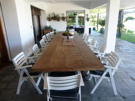 682_best patio dining table
