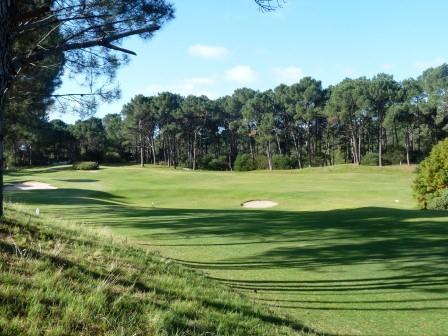 716_golfclub hoyo 7
