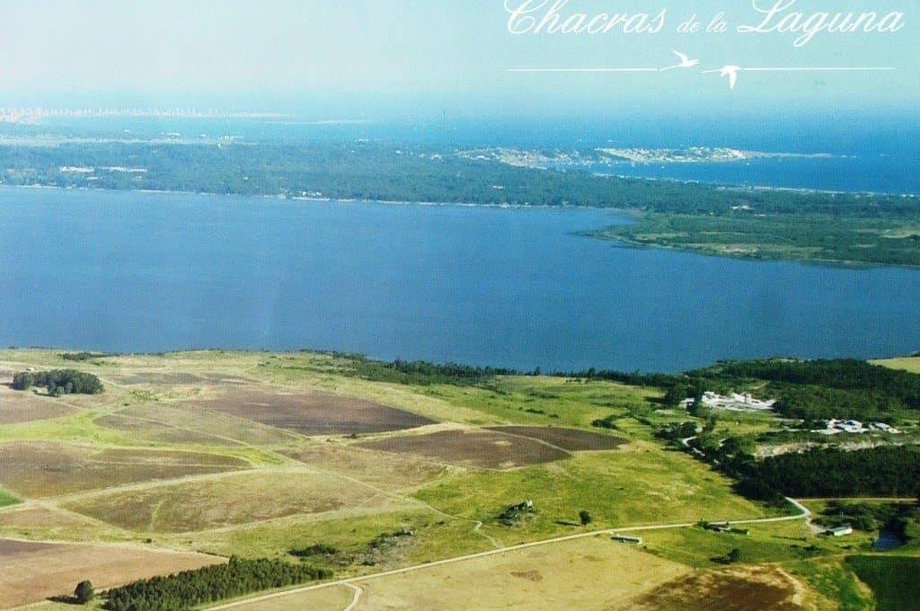 723_Chacras de la Laguna3