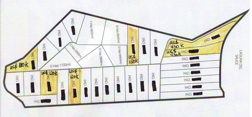 723_mapa de terrenos en venta (2)