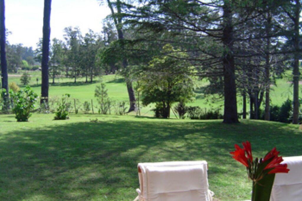 view golf perazzo - Copy