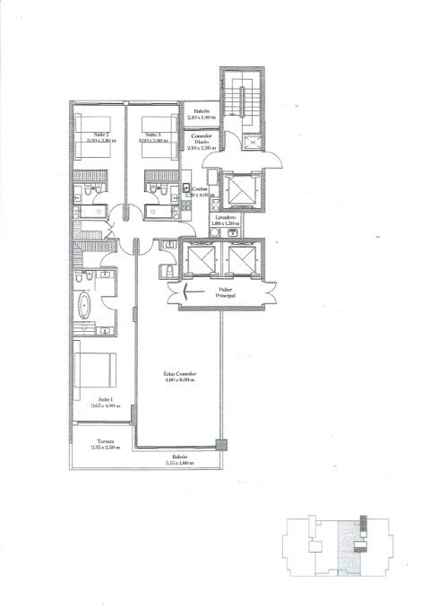 Le Parc 80319062021 (Small)