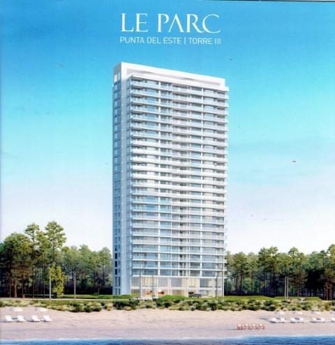 Le Parc 80324062021 (Large) (2) (Small)