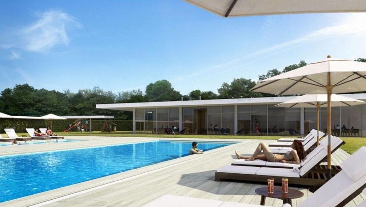 Le Parc piscina ext (Large)