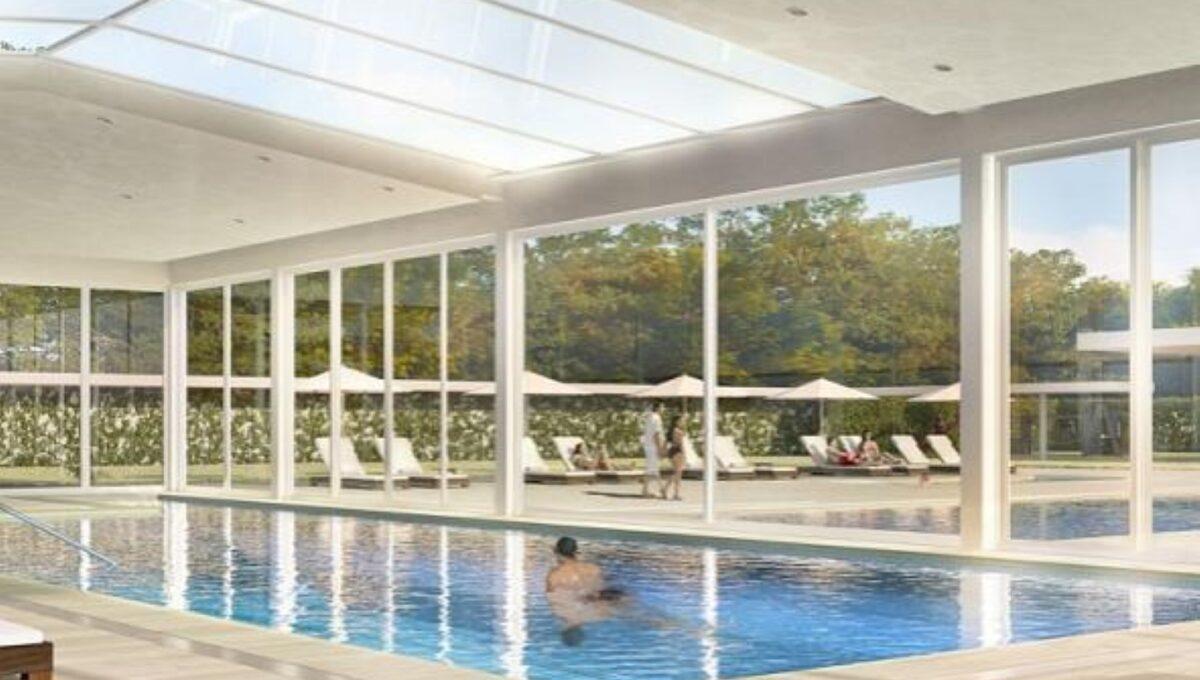 Le parc piscina (Large)